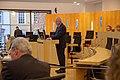 2019-01-18 Konstituierende Sitzung Hessischer Landtag Bouffier 4010.jpg