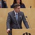 2019-04-12 Sitzung des Bundesrates by Olaf Kosinsky-9923.jpg