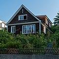 2019-Herrliberg-Wohnhaus-Aryanastrasse-18.jpg