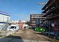 2019-Maagdendries, bouw Sphinxkwartier (2).jpg