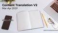 2019.03-04 Language Content Translation V2.pdf