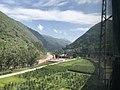 201908 Longchuan River in Heijing.jpg