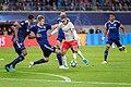 20191002 Fußball, Männer, UEFA Champions League, RB Leipzig - Olympique Lyonnais by Stepro StP 0082.jpg