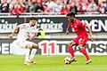 2019147195512 2019-05-27 Fussball 1.FC Kaiserslautern vs FC Bayern München - Sven - 1D X MK II - 2175 - B70I0475.jpg
