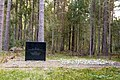 2019 05 Riezupes dabas parks II Pasaules kara upuru kapa vieta(70).jpg