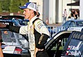 2019 Rally Poland - Filip Mareš 02.jpg