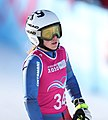2020-01-10 Women's Super G (2020 Winter Youth Olympics) by Sandro Halank–354.jpg