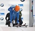2020-02-28 1st run Women's Skeleton (Bobsleigh & Skeleton World Championships Altenberg 2020) by Sandro Halank–627.jpg