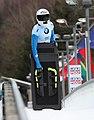 2020-03-01 Skeleton Mixed Team competition (Bobsleigh & Skeleton World Championships Altenberg 2020) by Sandro Halank–017.jpg