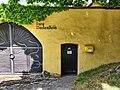 2020-06-03 Castle Wartenstein mailbox.jpg