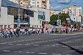 2020 Belarusian protests — Minsk, 13 September p0003.jpg