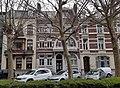 2021 Maastricht, Wilhelminasingel (06).jpg