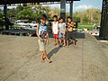 204Looc, Cardona, Rizal 26.jpg