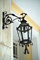 2052 Opera Wrocławska. latarnia. Foto Barbara Maliszewska.jpg