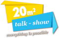 20m2.png