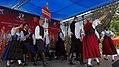 21.7.17 Prague Folklore Days 124 (35258433344).jpg