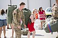 211th MP Company returns From Afghanistan 140823-Z-GT365-142.jpg