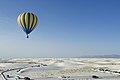 21st Annual White Sands Balloon Invitational 120916-F-YJ486-145.jpg
