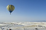 21st Annual White Sands Balloon Invitational 120916-F-YJ486-145.jpg
