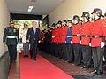 22-12-2011 Ley Bomberos de Chile (6555242705).jpg