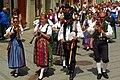 22.7.17 Jindrichuv Hradec and Folk Dance 046 (35715309070).jpg