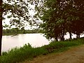 2209. Lower Great Suzdal Lake.jpg
