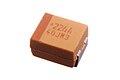 22 µF 10V SMD 1210 tantalum capacitor.jpg