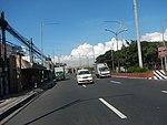 2334Elpidio Quirino Avenue NAIA Road 30.jpg