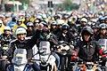 23 05 2021 Passeio de moto pela cidade do Rio de Janeiro (51198526273).jpg