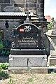 244-Wappen Bamberg Siechenstr-84.jpg