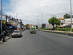 2474NAIA Road Mosque Footbridge Parañaque City 43.jpg