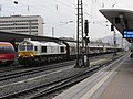 247 016-9, 2, Koblenz.jpg