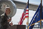 249th Airlift Squadron Welcomes New Commander (43348198621).jpg