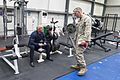 24 December 2016 CJCS USO Holiday Tour PT. 2 161224-D-PB383-041 (31813515316).jpg