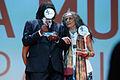 25º Prêmio da Música Brasileira (14191826255).jpg