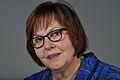 2599ri -Astrid Birkhahn, CDU.jpg