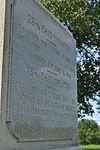 25th-and-75th-OH-Inf-Monument-detail1.jpg