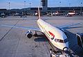 26ah - British Airways Boeing 757-236; G-BIKH@ZRH;23.06.1998 (4974574779).jpg