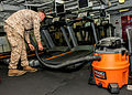 26th MEU Keeping the Gym Clean 130720-M-SO289-001.jpg