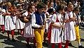 27.8.16 Strakonice MDF Sunday Parade 048 (29200922662).jpg