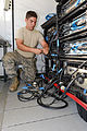 283rd provides combat communications for Sentry Savannah exercise 150508-Z-XI378-012.jpg