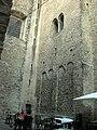 28 Campanar de Sant Pere.jpg