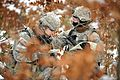 2nd Cavalry Regiment Rehearsal Exercise 2013 130212-A-HE359-048.jpg