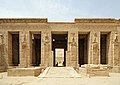 2nd Courtyard Medinet Habu R01.jpg