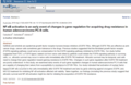 300 SourceMD seeking doi on PubMed.png
