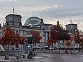 3011 Berlin.jpg