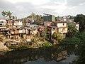 304San Jose del Monte City Bulacan Caloocan City Boundary 07.jpg