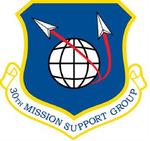 30 Mission Support Gp emblem.png