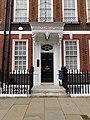 30 Queen Anne's Gate, London 3.jpg