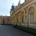 31-08-2015 Pałac w Wilanowie (Warszawa) (3).jpg